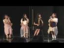 180901 Matsui Jurina no INSTAbae 100 mai CHARENJI tabi chijouha housou kinen SKE48 gekijou TALKSHOW