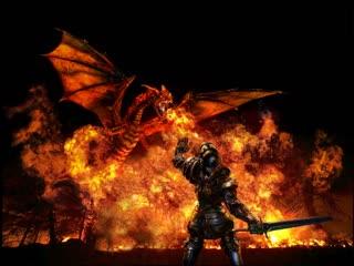 Плавилка Nvidia #2 Gothic 1 Новый лагерь
