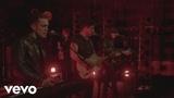 Mumford &amp Sons - Snake Eyes (Live)