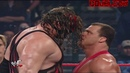 Kane vs Kurt Angle 1 14 2002 Raw