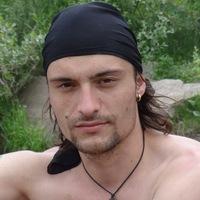 Владимир Диль