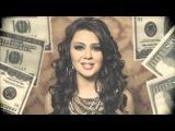 Oksana Rasulova feat Nadir Negd Pul 'Reqs' official video