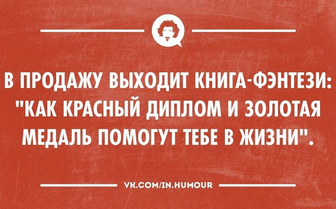 http://cs618224.vk.me/v618224486/9fbc/wSdoqWWzJ-k.jpg