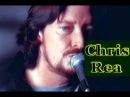 * Chris R℮a | Full HD | *