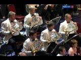 BBC Proms Viktoria Mullova and Dmitri Hvorostovsky (BBC Symphony Orchestra, Mark Elder, 31122006)