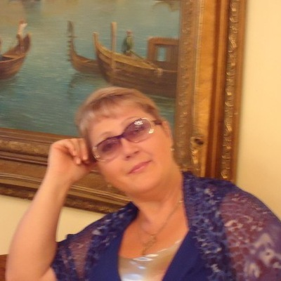 Елена Сысоева, 8 декабря , Орел, id95575382