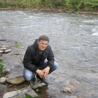 Сергей Хабаров, 4 июля 1990, Ростов, id118655631