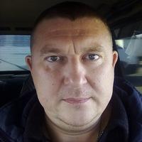Анкета Александр Олейников