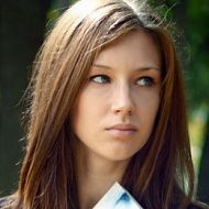 Марина Кузнецова, 5 июля , Киев, id181318043