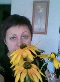 Татьяна Скороварова, 24 ноября 1992, Витебск, id190813143