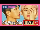 The K-POP by SBS Plus! : On Way Out
