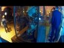 ПАРаллельная Реальность - Видео отчет с выставки SD30092017