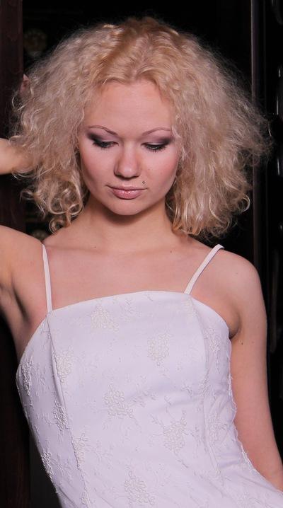 Анастасия Панченко, 7 декабря , Курган, id66288355