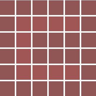 тест на цветоощущение квадраты