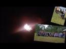 10 отряд 2 сезон 2018 года лагерь Самородок видеоклип