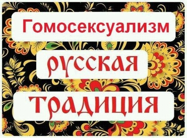 В Приднестровье уверяют, что экс-замглавы МВД Одесчины Фучеджи у них нет - Цензор.НЕТ 3882