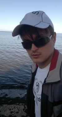 Дмитрий Сергиенков