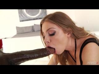 Gratis lesbische Rough Strapon Porn