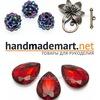 HandmadeMart - товары для рукоделия 👍 🌸 🌸 🌸