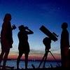 Школьная астрономия Московского региона