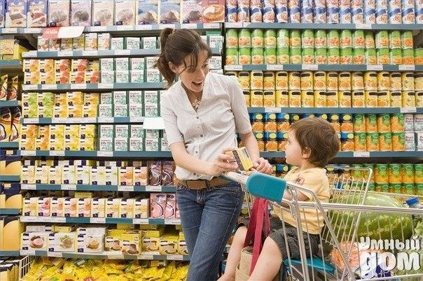 Мамочки, все для Вас!:)  ➨ Мама, купи!!!  ➨ Бабушкино воспитание  ➨ Ребенок и фаст-фуд. Стоит ли кормить ребенка быстрой едой?