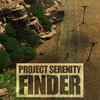 Project Serenity: Finder (survival indie game)