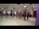 Детский балет/ Ballet_kids