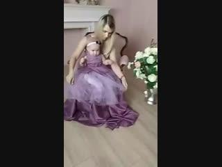 Светлана Дроздовская - Live