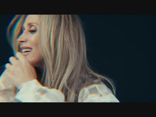 Премьера клипа! Lara Fabian - Papillon (05.10.2018)