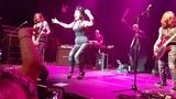 Tarja Turunen- Diva. Live in NYC, 9918