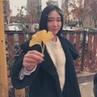 """소야 Soya on Instagram: """"널 위해 준비했어 (아티스트 오케스트라 버전 🎻) 드!디!어! 내일 뮤뱅을 마지막으로 아티스트 활동이 끝납니다 ㅠㅠ 그러니까 다들 내일 뮤직뱅크로 달려 오기 약속〰️🤙 아티스트 내일 뮤직뱅크 막방 😭"""""""