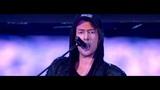 11. Armin van Buuren feat Kensington, First State - Heading Up High (The Best Of Armin Only) (LIVE)