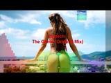 Jaytech - The Game (Original Mix)