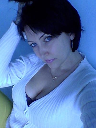 Людмила Петряева, 23 апреля , Северодонецк, id219377499
