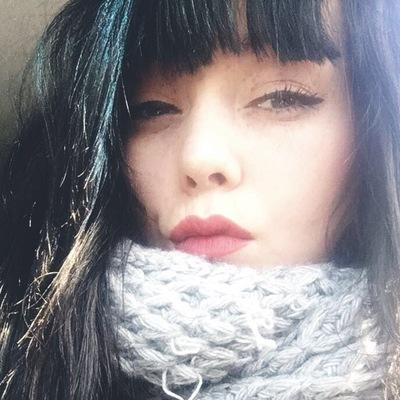 Дарья Постникова