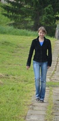 Татьяна Кучумова, 30 июля , Горнозаводск, id189925808