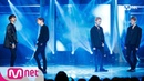 [SHINee - Who waits For Love] Comeback Stage | M COUNTDOWN 180614 EP.574