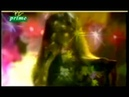 Nazia Hassan - Koi Nahin (1982) Stereo