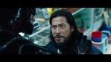 Venom Trailer #2 #Venom Веном трейлер 2