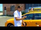 # _июл. 2014г. США Алексей Если Вы полный НОЛЬ в этой жизни - садитесь за баранку желтого такси в Нью-Йорке