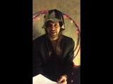 Ливан Соболев (ПЭХ') - Сталкер (стихотворение)