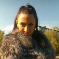 Наталья Симонова, 8 февраля , Ростов-на-Дону, id32717668