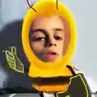 "RHARAOH💙💦💣 on Instagram: ""🐝😂🐝 . . . . пчела пчелка рэп рифмыипанчи фараон глебголубин голубин смешноевидео ор андеграунд"""
