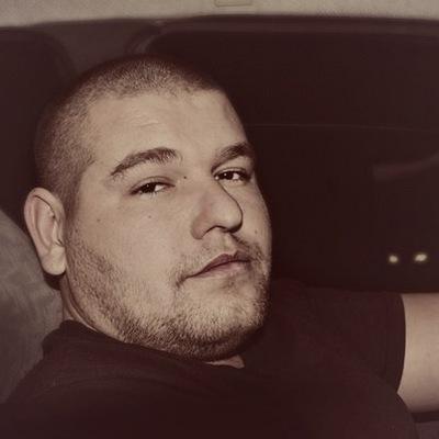Андрей Чернов, 20 декабря 1999, Донецк, id198455338