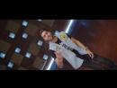 Still my favorite song - Daru Badnaam