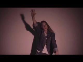 [v-s.mobi]Зина Куприянович - МЯТА (Премьера клипа 2017).mp4
