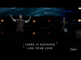 Robby Busick_My soul sings_Recless Love_All hail king Jesus_I cant walk away_есть аудио_ориг 1_09_18
