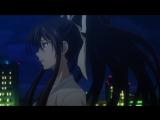 To Aru Majutsu no Index _ Индекс Волшебства - 2 сезон 4 серия E-Rotic