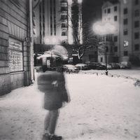 Ярослав Лебедев