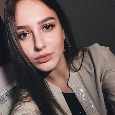 Лера Исаева